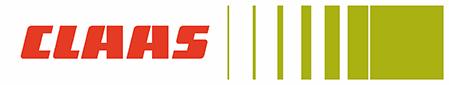 LogoClaas