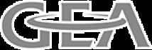 LogoGea