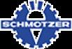 LogoSchmotzer